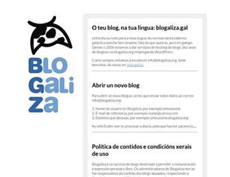 5b4525c1725280d6cf48712d652fb098e3c54967.jpg?uri=blogaliza