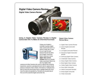 5b47eab5b91ecbe452d834b607937fe18bc039cb.jpg?uri=digital-video-camera-review