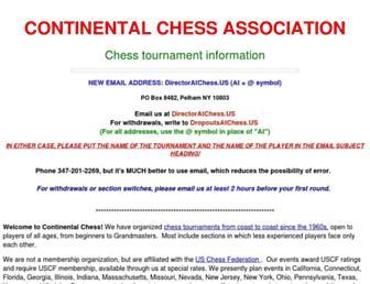 5b4e8141f6711036e9d3c8f3dc3d1883a7020213.jpg?uri=chesstour