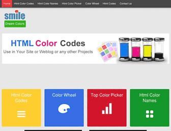 5b50c3c8354e6b57d291a3f3d5046514654e4bc5.jpg?uri=colors.htmlfreecodes