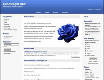 5b533296c884a04c516f97d263f736f03f1b84c0.jpg?uri=candlelight-chat