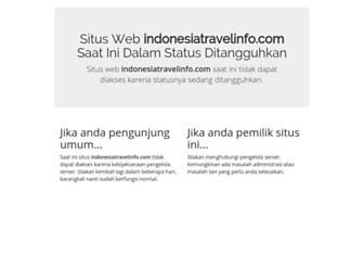 5b57374044bc8bb5e33098786fa1354097b0fa73.jpg?uri=indonesiatravelinfo