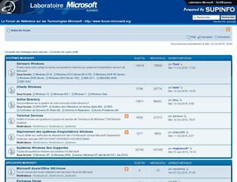 5b6165f51e49c33237d05cccf9d8c95ade512947.jpg?uri=forum-microsoft