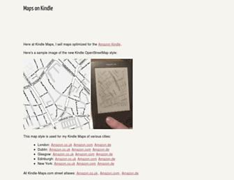 5b6c604d7d115f322356745e693d9673bb08efca.jpg?uri=kindle-maps