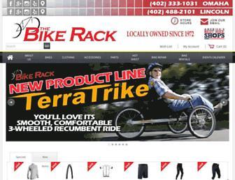 5b775158de6ca73ec2ab187cffa218acf3c44794.jpg?uri=bike-rack