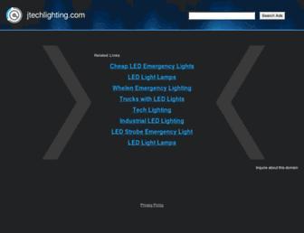 5b7c6ecb14f4da7e566b1266828fc104f9405768.jpg?uri=jtechlighting