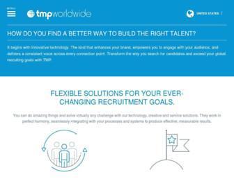 Thumbshot of Tmp.com