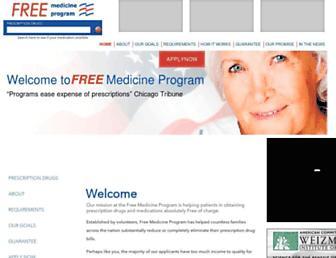 5b84ad2a3231c41078880d8999ee34fb91072bb9.jpg?uri=freemedicineprogram