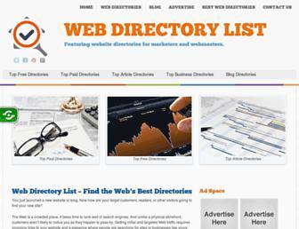 5b885abb3c9831988eabd88b4caf1e7db6b61fb0.jpg?uri=webdirectorylist