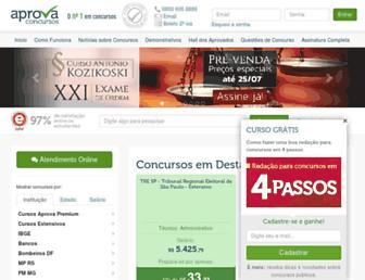 5b9282c99434a1db7b468c80cea769f9f2b64c2b.jpg?uri=aprovaconcursos.com