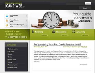 5b9557cff02b8bedf480de152d9a9620eb3101d5.jpg?uri=loans-web