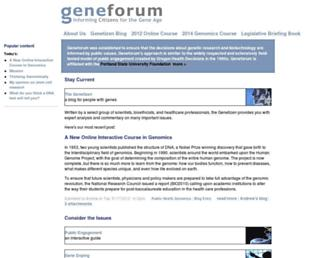 5b9b18c1588ace250448d6fb1219144634894f4e.jpg?uri=geneforum
