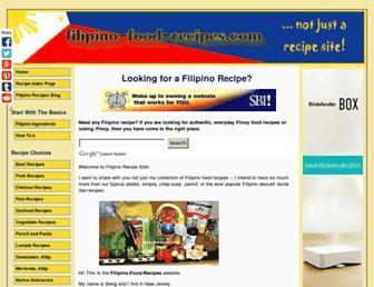 5b9fec5258e674cebd427b60b8fb4b5e413005fc.jpg?uri=filipino-food-recipes