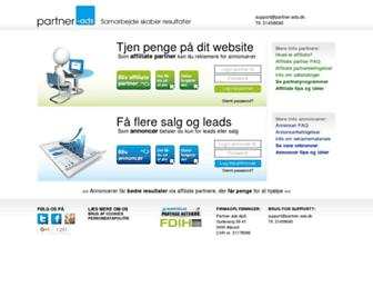 5ba32916be37a7b8a8f26941a8ae7d1330e37f2a.jpg?uri=partner-ads