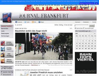 5ba7ef85d747d1f0e96ce38755805cde6b3ec110.jpg?uri=journal-frankfurt