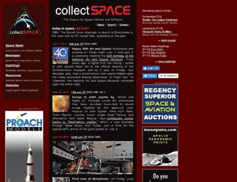 5baa67699f279c57a97019e741497b258114504e.jpg?uri=collectspace