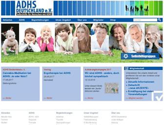 5badf7fb21f83461d700292f45e82b173aaaf527.jpg?uri=adhs-deutschland