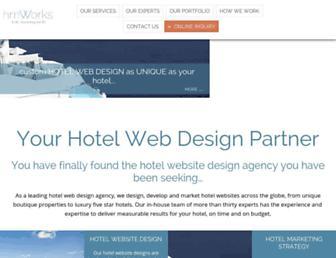 5baeaade4dc1e9695e379f66fcd0fadb667e2308.jpg?uri=hotelwebsitedesigners