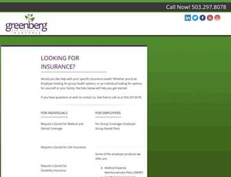 5baf957bc16b9e02b5be66a01d57d8d1a48ed27c.jpg?uri=greenberg-insurance