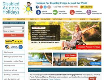 5bb1a0674ec961c9d80d525782ebf5ea322b6839.jpg?uri=disabledaccessholidays