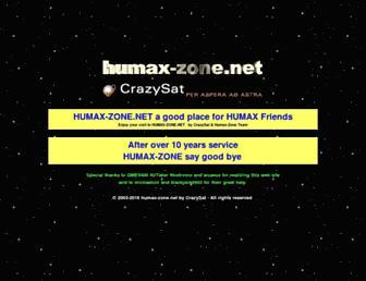 5bb3a67eb6e906e0de88a7b505293876a78741d5.jpg?uri=humax-zone