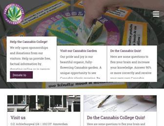 5bb6e6793834dc1053e1e522ff31965a96e4e3c4.jpg?uri=cannabiscollege