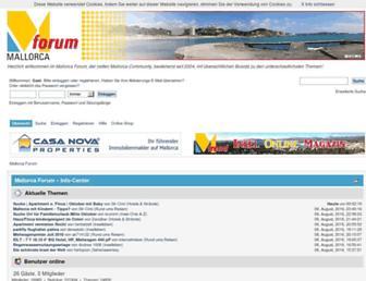 5bbaff1cf906011a13f396f7fc74be9fec8485c4.jpg?uri=mallorca-forum
