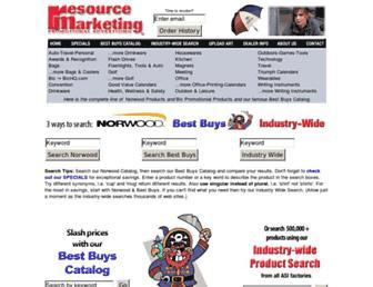 5bbbeefb48455016aef0db563cedcb31d234fda1.jpg?uri=resource-marketing