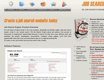 5bbffc01c2112b7309bc63e1bc7f4b6939e47982.jpg?uri=es-job-search-engine
