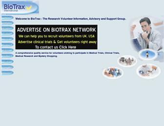 5bc952e2dd03cadad024acc2451c00597c8e0e3b.jpg?uri=biotrax