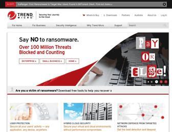 5bd61629992eda2a489cd29925b6cffe499a3bf1.jpg?uri=trendmicro.com