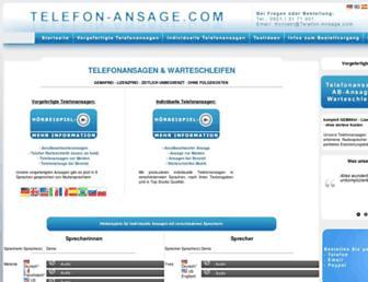 5bdbd9a3246494a079d459c7b77728bb0252a86d.jpg?uri=telefon-ansage