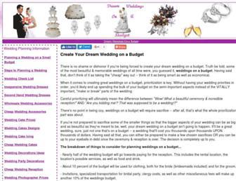 5bfb735ba1c34211b7a927281e885f287fa5d447.jpg?uri=dream-weddings-on-a-budget