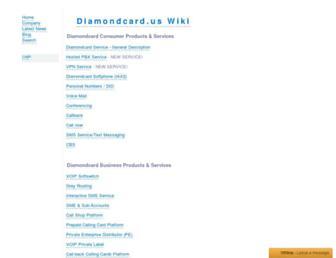 5bfde545ad22a54c3d2ef8412891bfc2ecdd284f.jpg?uri=wiki.diamondcard