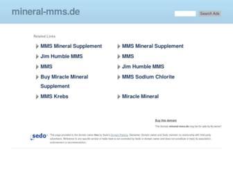 5bfe1cdef25f27b232457b780642a61cb251a58a.jpg?uri=mineral-mms