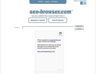 5c02a523727fb318493d874ac9f4f71de070f13a.jpg?uri=seo-browser