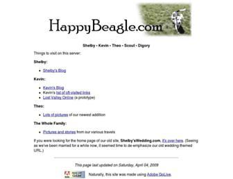 5c093190efeef64f00745def026b800aecaee099.jpg?uri=happybeagle
