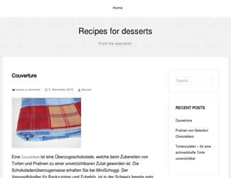 5c121c8161a8a6432086b52038e835af39089776.jpg?uri=dessert-recipes.co