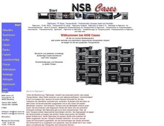 5c12664ba0cff9a8dd696c144c58177606dfd646.jpg?uri=nsb-cases