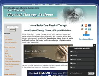 5c16a9570a8607fa48d7160311e6472993d14d03.jpg?uri=home-health-care-physical-therapy