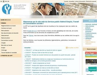 5c19cd2d9f71373c15ba90541b805c95356be2eb.jpg?uri=emploi.belgique