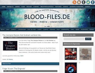5c1fdedad2a3574989113cfcaa062c8955240571.jpg?uri=blood-files