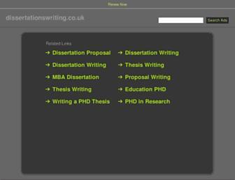 5c22f8d4cf1fbbcca84902da670edd7c222da273.jpg?uri=dissertationswriting.co