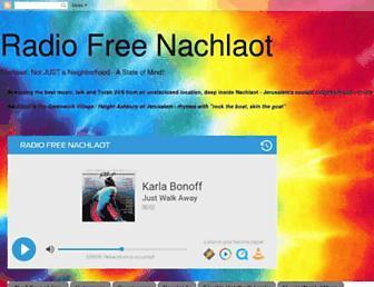 5c2754ad345811d477062d6577b1e271072f8b01.jpg?uri=radiofreenachlaot.blogspot