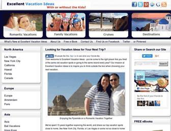 5c2ef589bf89f15e05bf4fab9a94333d1869feb0.jpg?uri=excellent-vacation-ideas
