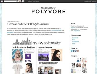 5c34b8a3b755ea53ee0fee7c18e63f7864de79f1.jpg?uri=blog.polyvore