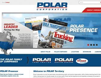 5c3521a782bd7d0865c7402bb49e9c40ecdec121.jpg?uri=polarcorp