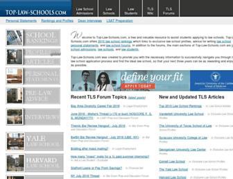 5c3802c987d014a563cedcb913d3fc6635f0c21d.jpg?uri=top-law-schools
