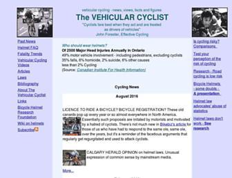 5c42f5731ee7417890f59c94994ba96352a3ff79.jpg?uri=vehicularcyclist