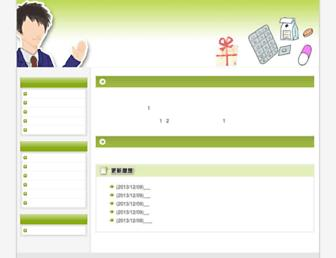 5c502d1e55a3c3aa56191c3277766839e43f5a32.jpg?uri=yugofilm